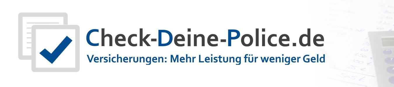 Check-Deine-Police.de